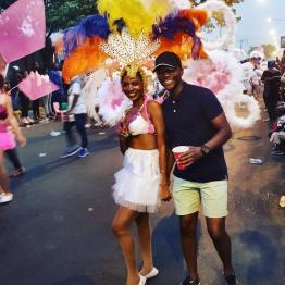 Calabar Carnival (3)