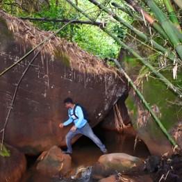 Exploring ogba ngwu (17)