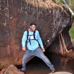 Exploring ogba ngwu (18)