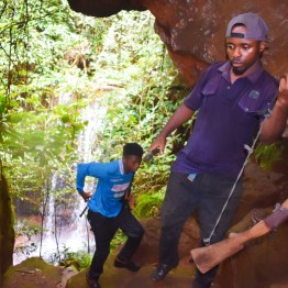 Exploring ogba ngwu (71)