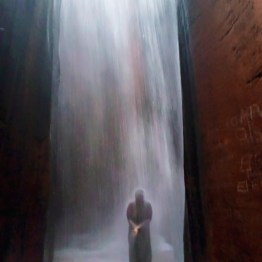 Awhum Cave And Waterfall Enugu (13)