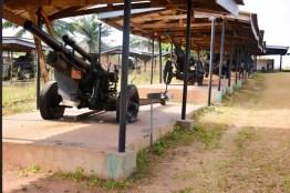 National War Museum (1)