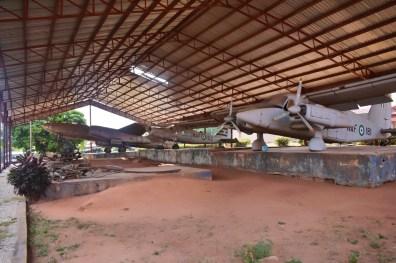 National War Museum (9)