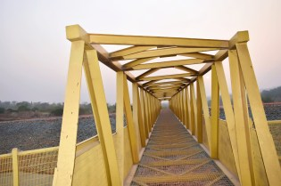 Adada River Mkpologwu Uzo Uwani (7)