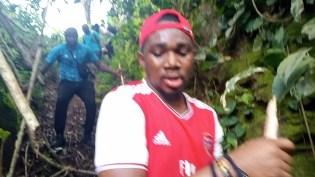 OgbaNgwu Valley (2)