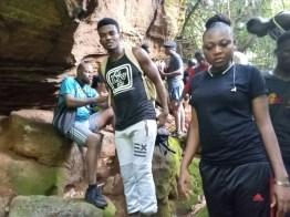 OgbaNgwu Waterfall (3)