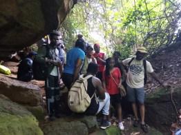 OgbaNgwu Waterfall (5)