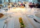 Best Restaurants in Spain