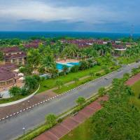 Places To See And Things To Do In Uyo.