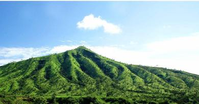 Top Places of Interest in Plateau state