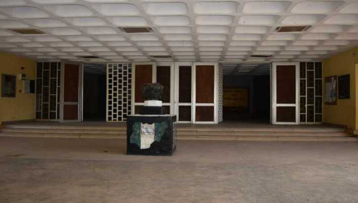 Top Places of Interest in Oyo State