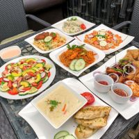 Best And Affordable Restaurants In Abuja