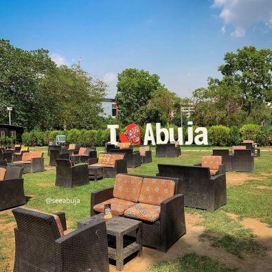Junkyard Abuja (4)