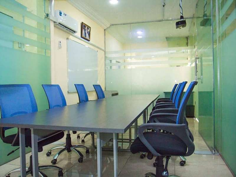 Executive Development Centre