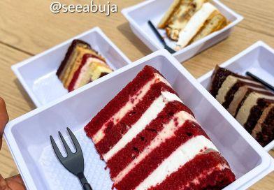 where to buy cake in Abuja