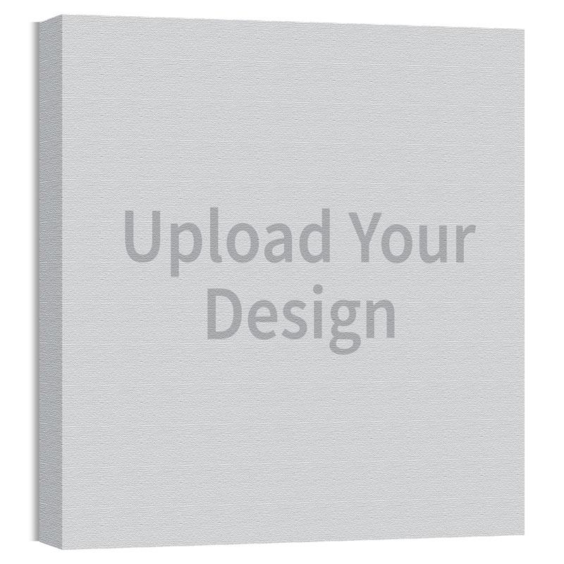 your design 24x24 canvas