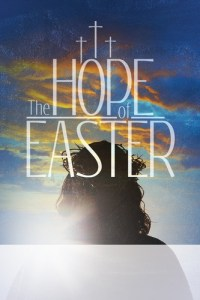 Hope of Easter Poster - Church Invitations - Outreach ...