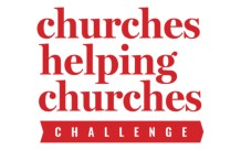 Churches Helping Churches Challenge Raises Over 0,000 for Churches Struggling Financially During Coronavirus Pandemic With Its Celebrity Benefit Simulcast