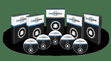 InstaOptins Review