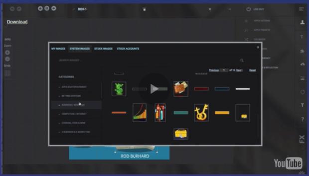 Pixel Studio FX 2 0 eCovers Creator Software By Jimmy Kim – Best