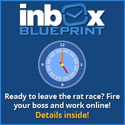 Inbox blueprint 20 email marketing webinar by anik singal review inbox blueprint 20 email marketing business webinar by anik singal malvernweather Gallery