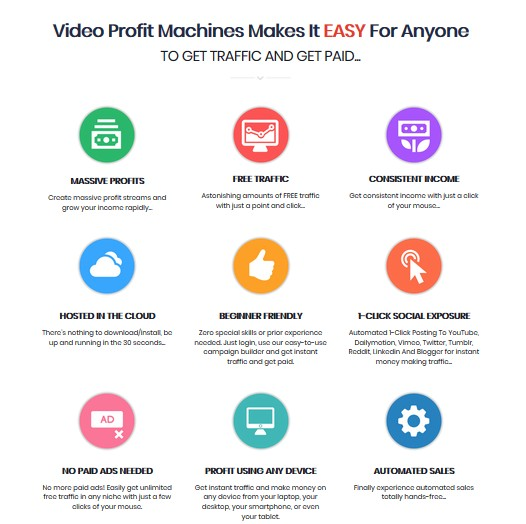 How To Make Money On Youtube Without Making Videos Reddit