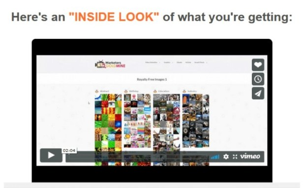 CaptiPic The Ultimate Personalization Tool by Craig Crawford