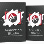 AnimationStudio PRO Animation Explainer Videos Software by Todd Gross – Best Explainer Video Maker Software To Create Stunning 2D Animated Explainer Videos In Any Language or Niche In Minutes With Done-For-You Templates From The Hottest Niches With Voiceovers Included And Commercial License To Create And Sell Unlimited Videos
