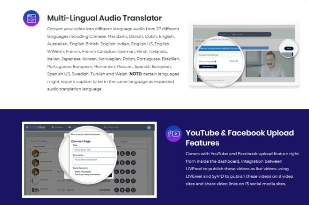 english to hindi voice translation software
