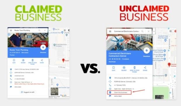 Mapify360 Local Business Software & OTO by Han Fan