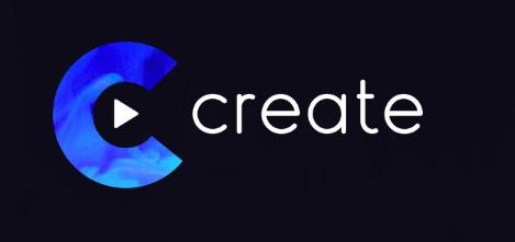 Create PRO by Vidello Software & OTO Upsell by Sam Bakker