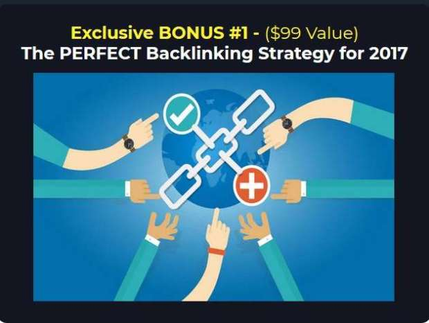WP Backlink Machine 2.0 by Ankur Shukla