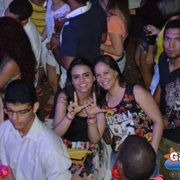 Arena Teresina Shopping – Piauí Fest 2014