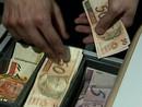 Governo nega confisco da caderneta de poupança