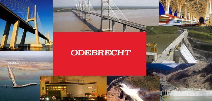 Odebrecht critica desmandos da Operação Lava Jato