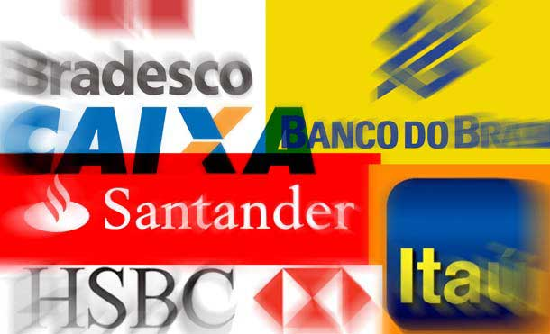 Bancos brasileiros não têm transparência
