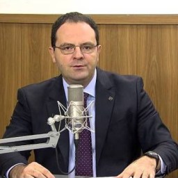 Ministro Nelson Barbosa: PIB do país deve crescer meio ponto com logística
