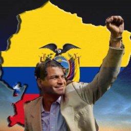 Equador: direita golpista ignora aceno de paz de Rafael Correa