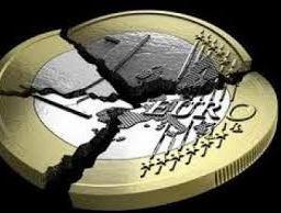 Os responsáveis pela crise europeia são os aposentados, os doentes, os desempregados e os jovens?