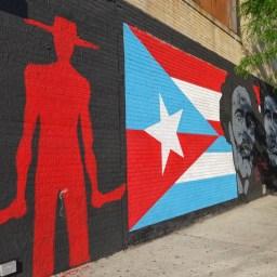 Cubanos veem com cautela aproximação entre Havana e Washington