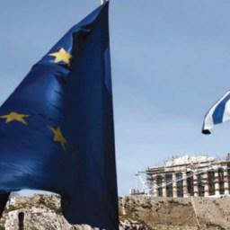 Efeitos do neoliberalismo na Grécia afeta economia mundial, inclusive o Brasil