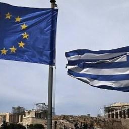 Alexis Tsipras: FMI é o principal entrave para as negociações