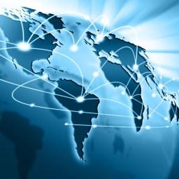A realidade da internet nos EUA, em Cuba e no Brasil