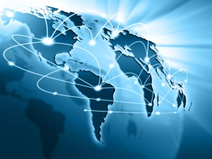 internetglobal