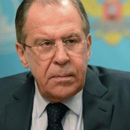 Rússia avisa que bloqueio de seus ativos no exterior será respondido na mesma moeda ao