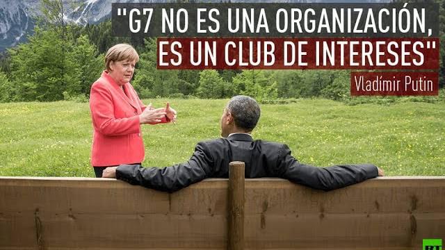 O evangelho econômico de Angela Merkel