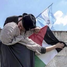 Palestinos se preparam para receber Flotilha da Liberdade