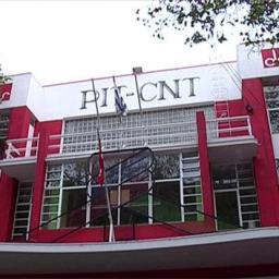 Congresso da PIT-CNT (Uruguai) repudia bloqueio dos EUA contra Cuba