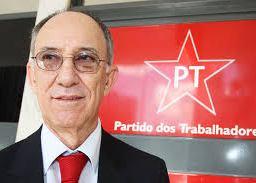 Rui Falcão abrirá Congresso do PT denunciando campanha fascista
