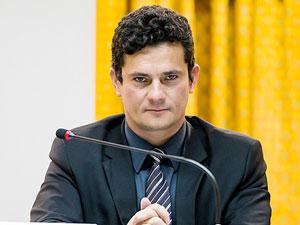 Açodamento do juiz Sérgio Moro é uma afronta à Justiça